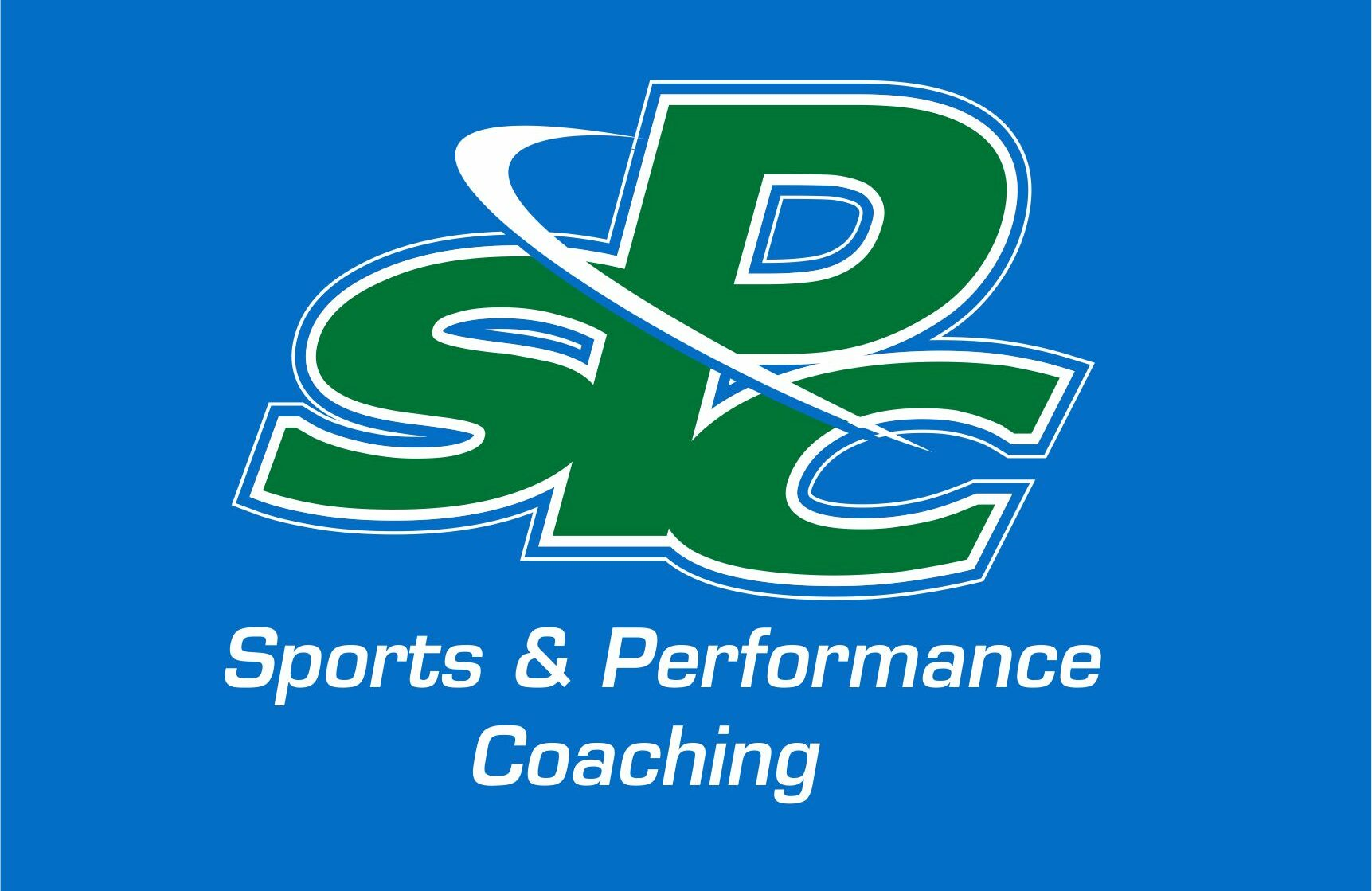 Positive Sport and Performance Coaching